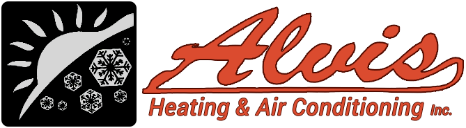 Alvis Heating & Air Conditioning